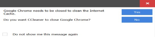 Why_is_Chrome_cleaning_being_skipped3.jpg