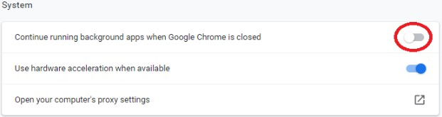 Why_is_Chrome_cleaning_being_skipped2.jpg