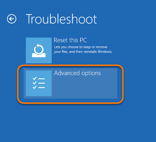 Win8_Troubleshoot.png