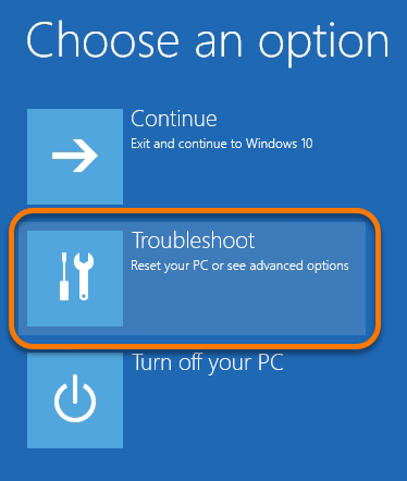 Win8_Choose_an_Option.png